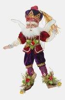 Mark Roberts 'Prince Charming Fairy' Figurine