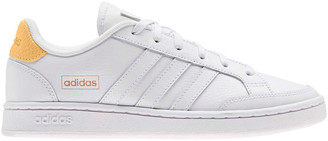 adidas Grand Court SE Womens Casual Shoes