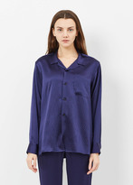 Rachel Comey Midnight Murmur Shirt