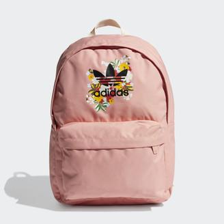 adidas HER Studio London Classic Backpack