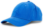 Tommy Bahama New Antigue Cove Hat