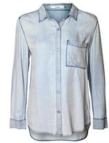 Dex Chambray Shirt