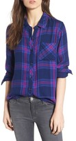 Rails Women's Taitum Plaid Shirt