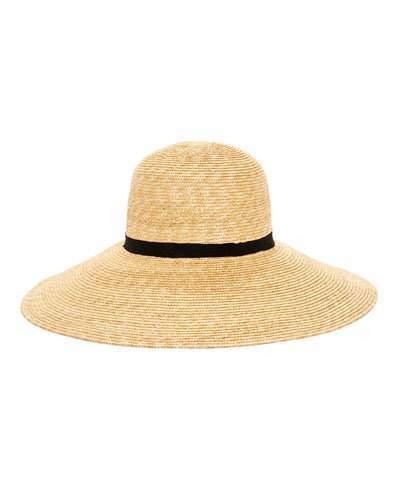 13f7700c130 Janessa Leone Women's Hats - ShopStyle