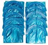 Prince Lionheart Infant Twist'R Diaper Disposal System Refill Bags