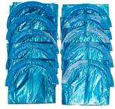 Prince Lionheart Infant Twist'R Diaper Disposal System Set Of 10 Refill Bags