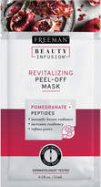 Beauty Infusion Revitalizing Peel-Off With Pomegranate & Peptides