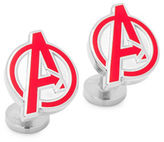 Cufflinks Inc. Marvel Comics Avengers Cufflinks