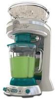 Margaritaville Jimmy Buffett Anniversary Edition Key West Frozen Drink Maker - Teal DM1946-000-000