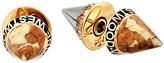 Vivienne Westwood Marge Earrings