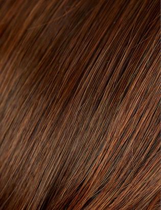 Hot Hair Raquel Welch Spotlight synthetic wig