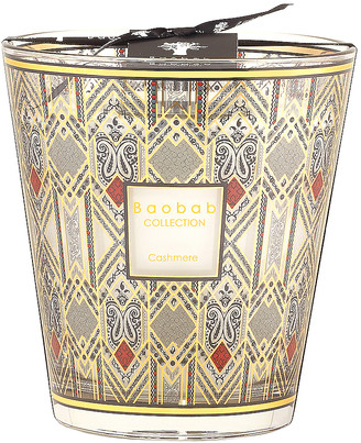 Baobab Collection Cashmere Candle in | FWRD