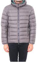 Colmar Originals - Down Jacket With Removable Hood
