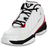 Nike Jordan Pure Game (Gs)