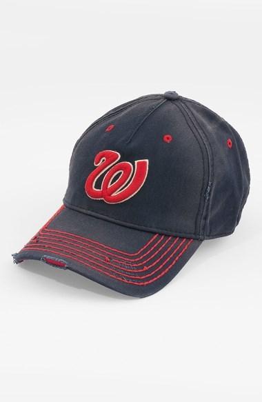 American Needle 'Washington Senators' Baseball Cap