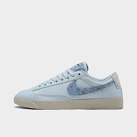 Nike Blazer Low | Shop the world's largest collection of fashion ...