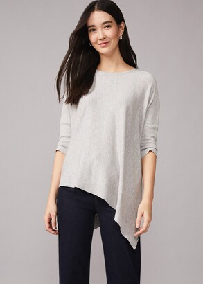 Phase Eight Ally Fluro Knit Top