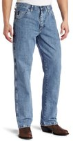 Wrangler Men's 20X No. 23 Relaxed-Fit Jean