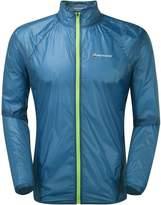 Montane Featherlite 7 Jacket - Men's