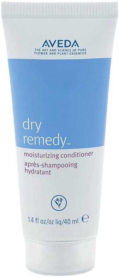 Aveda Dry RemedyTM Moisturizing Conditioner 40ml
