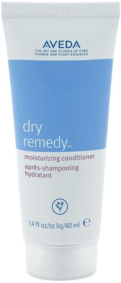 Aveda Dry RemedyTM Moisturizing Conditioner 40ml
