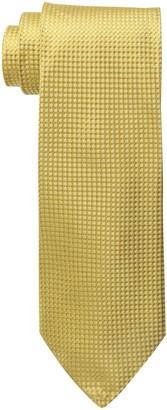 Izod Men's Hilton Solid Tie