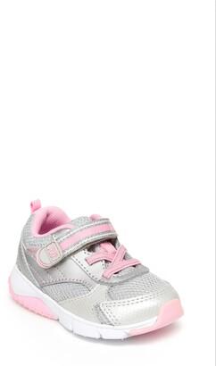 Stride Rite M2P Indy Sneaker