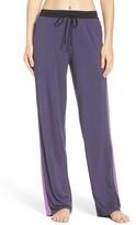DKNY Women's Pajama Pants