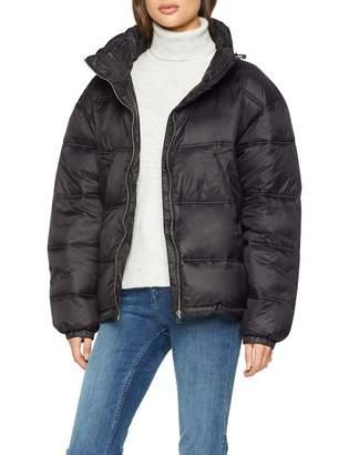 Teddy Smith Women's Belinda Coat