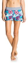 Roxy Women's Line It up 2 Boardshort