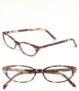 Corinne McCormack 51mm Reading Glasses