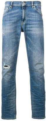 Dondup Grimes Jeans