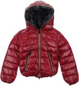 Duvetica Down jackets - Item 41639583