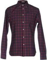Pepe Jeans Shirts - Item 38635903