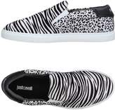 Just Cavalli Low-tops & sneakers - Item 11229697