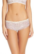 Honeydew Intimates Women's Hipster Panty