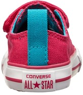 Converse Chuck Taylor® All Star® 2V Ox (Infant/Toddler)