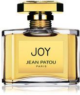 Jean Patou Joy Eau de Parfum, 2.5 oz.