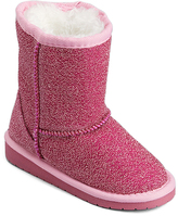 Dawgs Hot Pink Frost Boot