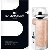 Balenciaga B Eau De Parfum 75ml