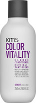 KMS California COLORVITALITY Blonde Conditioner