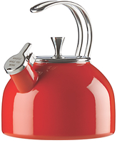 Kate Spade Stovetop Kettle, Red