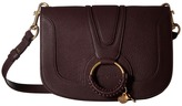 See by Chloe Hana Medium Crossbody