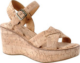 Kork-Ease Women's Ava K9082