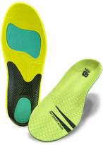 New Balance Motion Control Full Length Insole With Metatarsal Pad - Women's