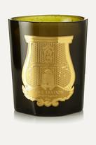 Cire Trudon Ernesto Scented Candle, 270g - Green