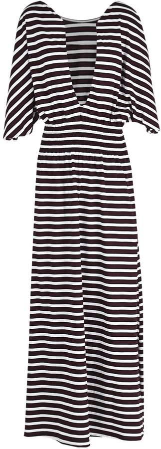 Douuod Long dresses