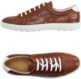 Profession Bottier PROFESSION: BOTTIER Sneakers