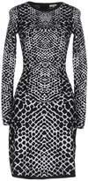 Manoush Short dresses - Item 34757873