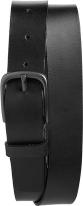 Nordstrom Dalton Leather Belt